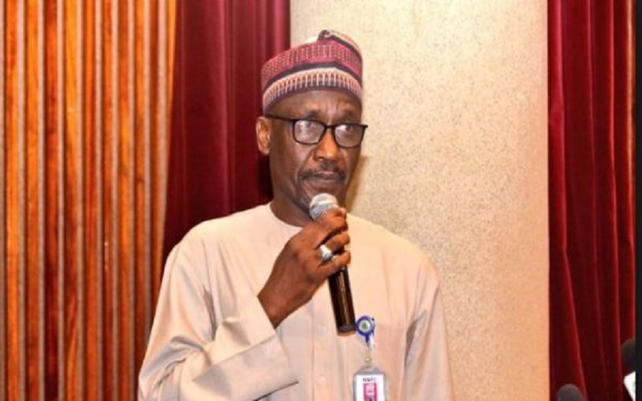 Just-in: NNPC records 80% increase in trading surplus in December 2020