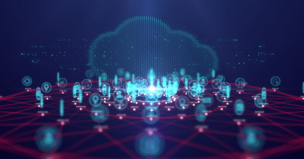 How healthcare cloud tools can help with HIPAA/HITECH compliance