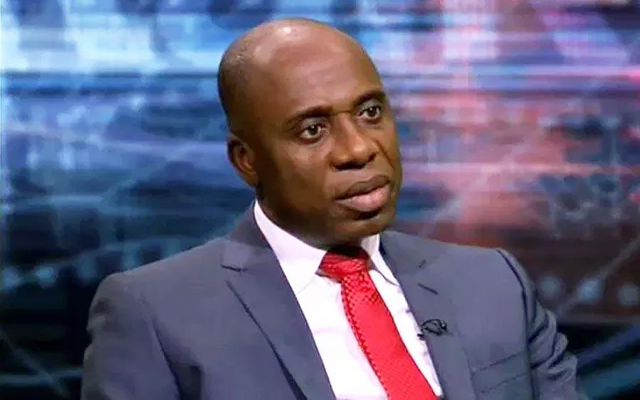 FG explains why it is constructing rail line to Niger Republic despite criticisms