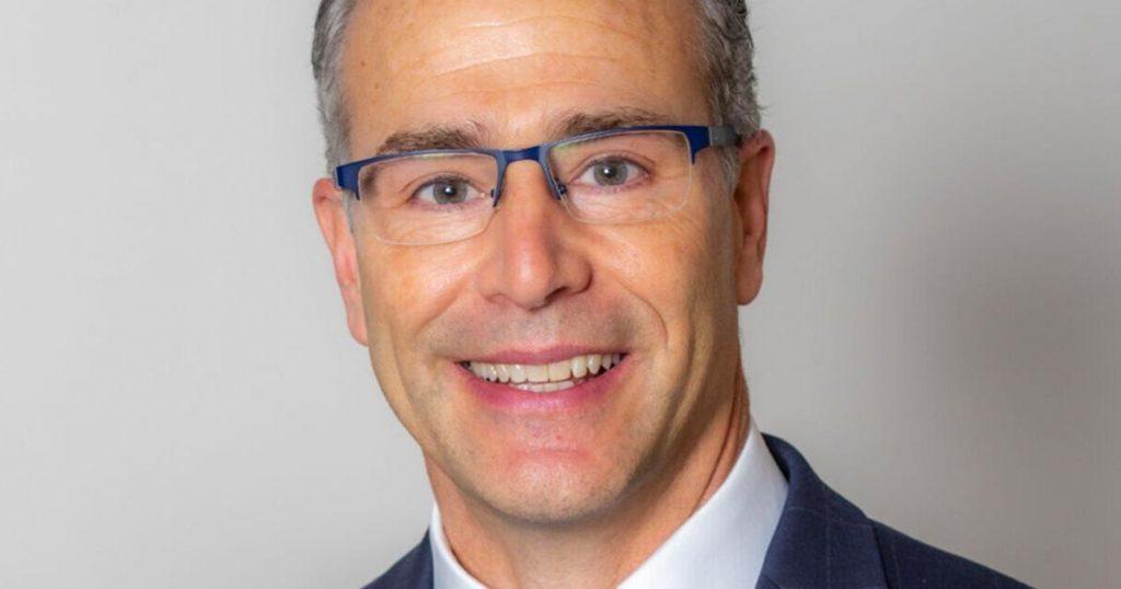 Methodist Le Bonheur Healthcare hires new CIO