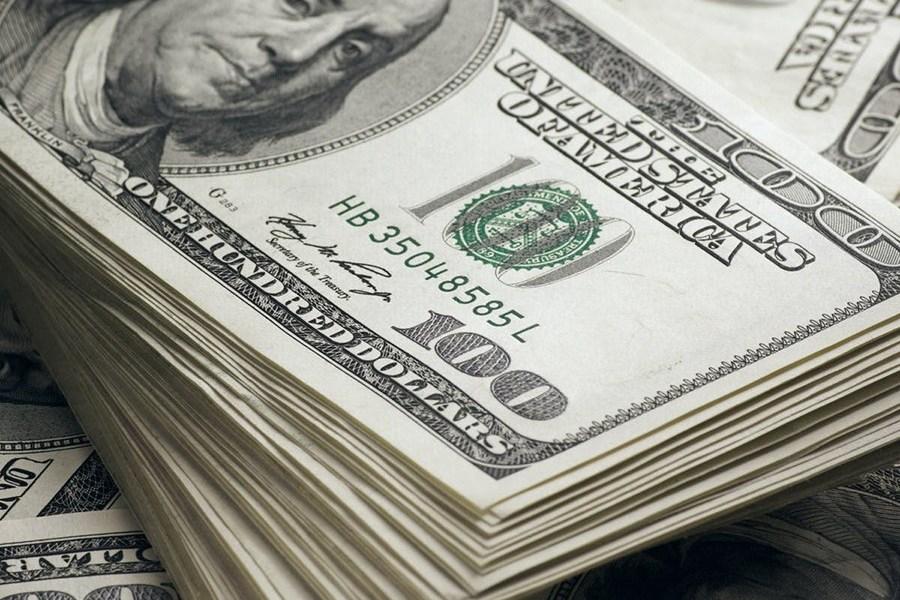 U.S. 10-year Treasury Yield still showing bullish momentum