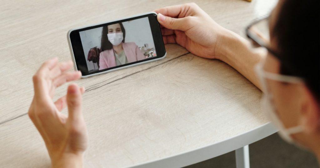 Verizon unveils new virtual care platform