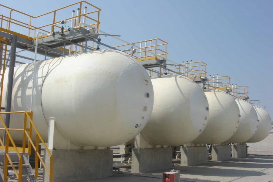 FG to open LPG distribution channels in all local governments