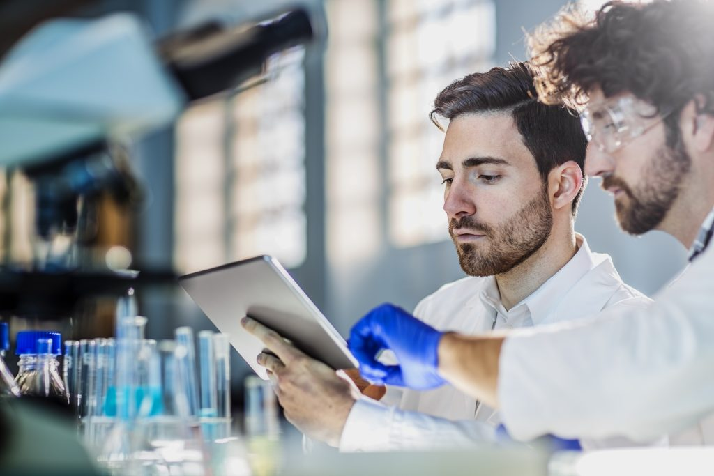 UK government announces extra £250M for ongoing research