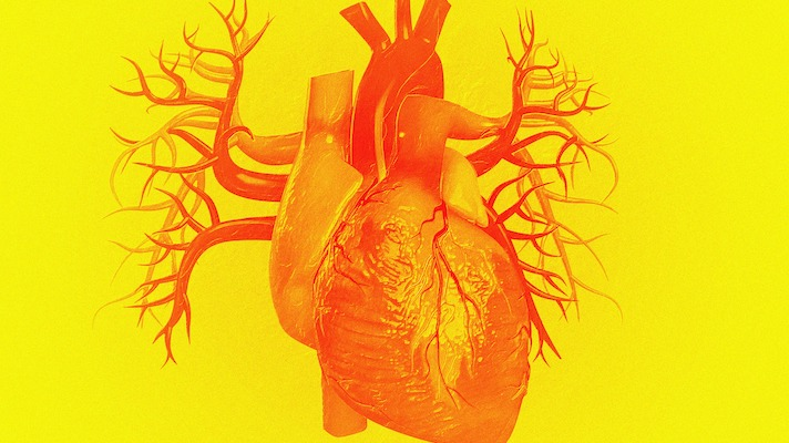 Cleveland Clinic researchers evaluate smartphone ECG in post a-fib ablation care