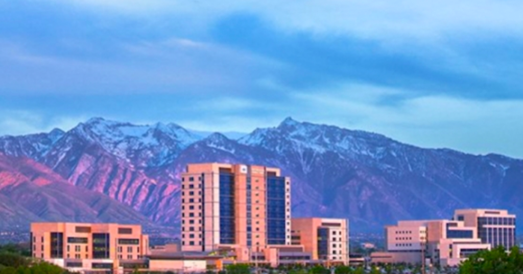 Intermountain acquires air transport company to expand telehealth capabilities