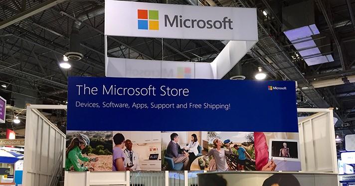 Microsoft to acquire Nuance for almost $20 billion