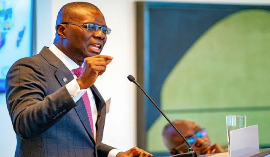 Lagos agricultural sector to generate $10 billion in the next 5 years