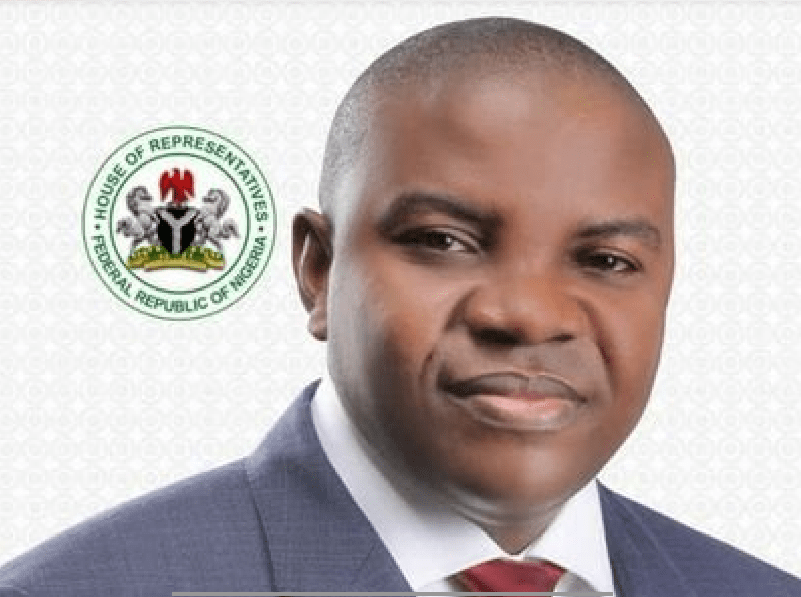 Pay-Per-View: House of Reps says its working on legislative bill