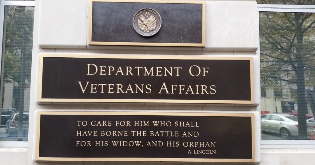VA will halt EHR rollout at second site until after strategic review