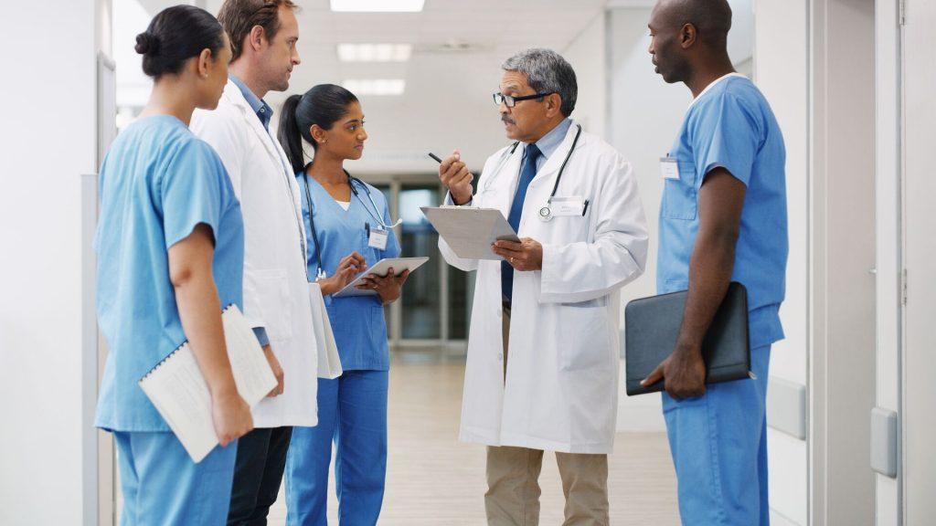 AIDH targets workforce reform across network