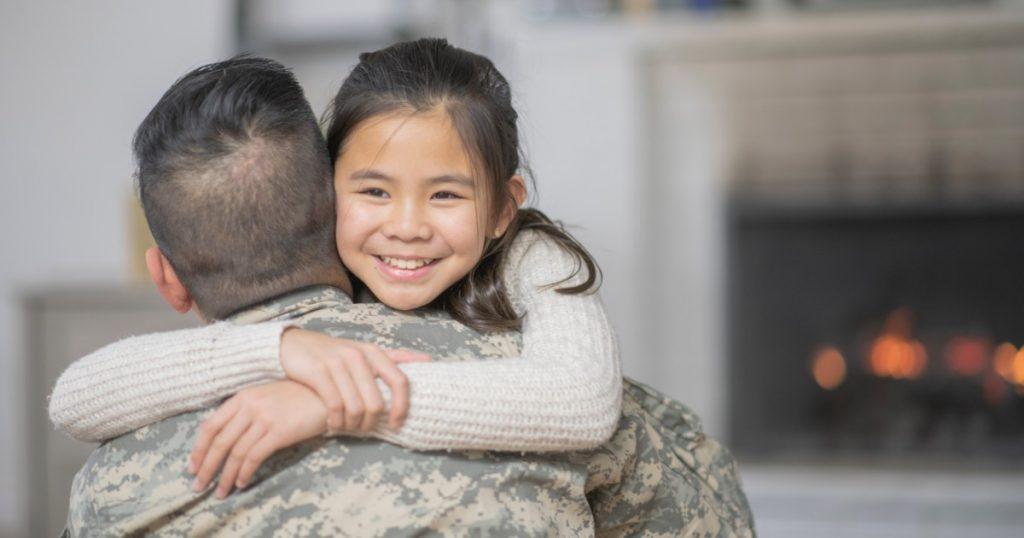 Department of Defense expands Cerner EHR implementation to 10,000 more providers