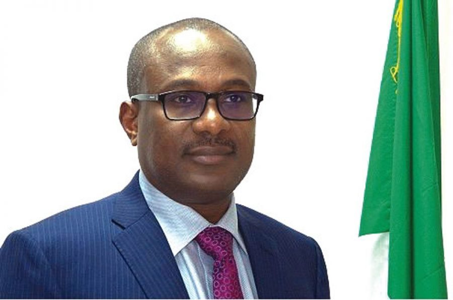 FG approves 7 ministerial regulations on local content development