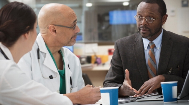 Healthcare organizations ask HHS to delay quality measure reporting for ACOs