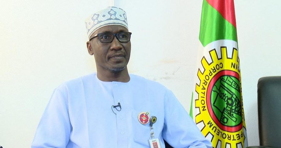 NNPC, Shell, others sign 20-year agreement that would unlock $10 billion investment