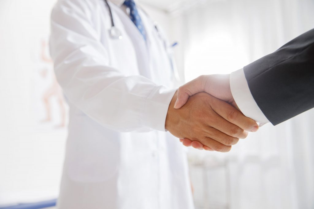HMI Group collaborates with Siemens Healthineers for enhanced healthcare delivery