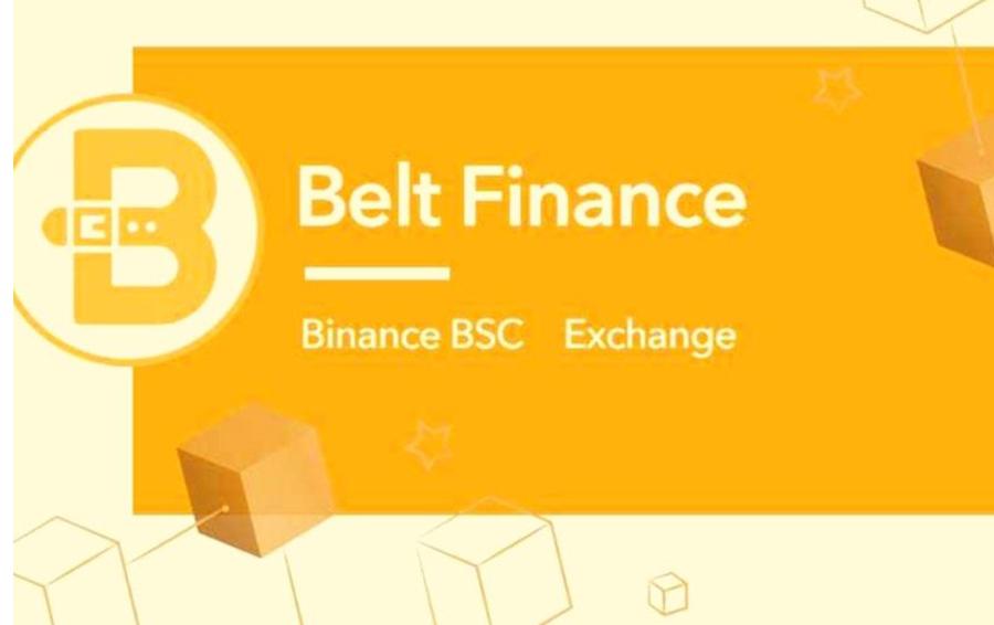 Binance Smart Chain's Belt Finance loses $6.2 million in flash loan attack
