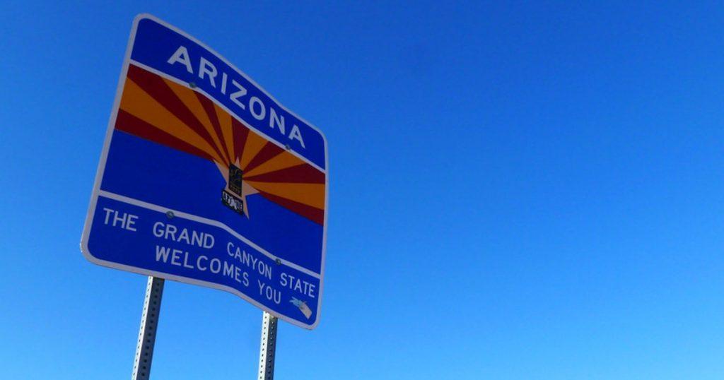 Arizona passes law to dramatically expand telehealth access