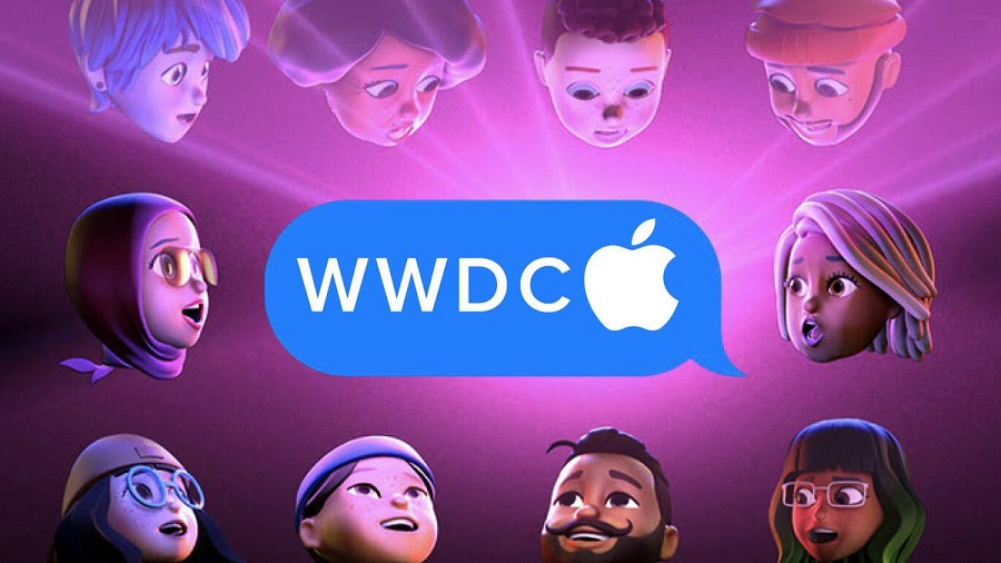 Highlights of Apple's WWDC event 2021