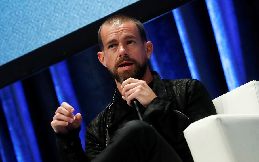 Twitter CEO, Dorsey, says Nigerians will lead in Bitcoin transactions despite crypto ban