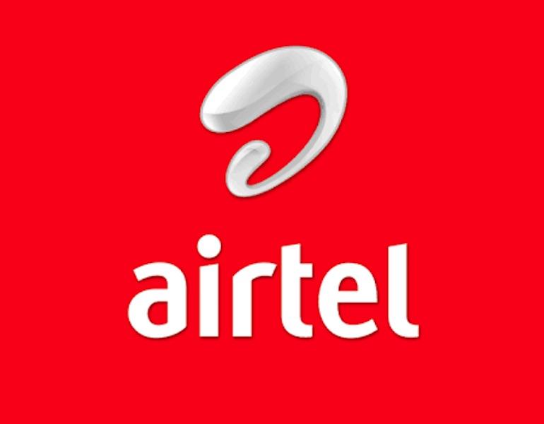 Airtel's Broadband Coverage, Speed Ranked Best in Nigeria by umlaut