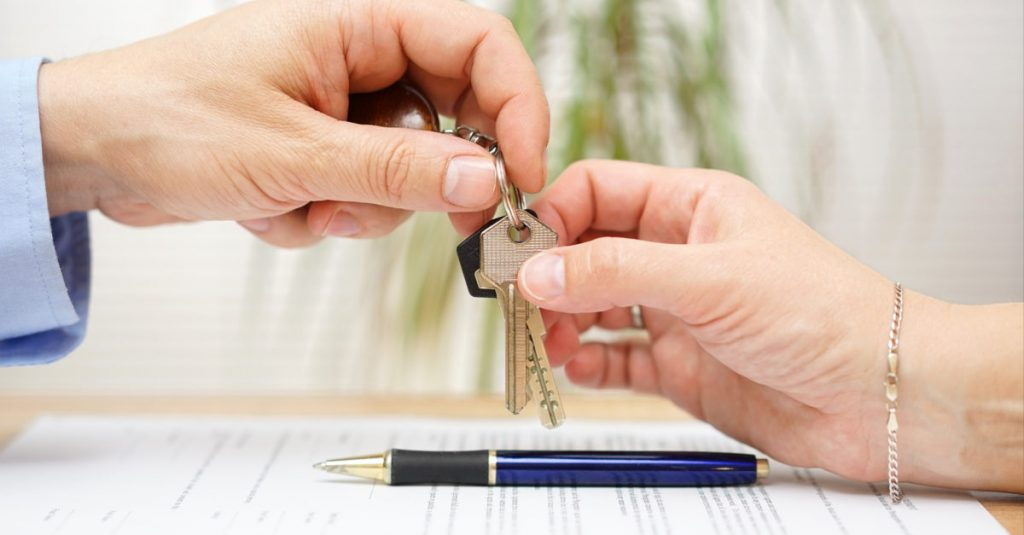 Here's What to Expect During the Appraisal Process