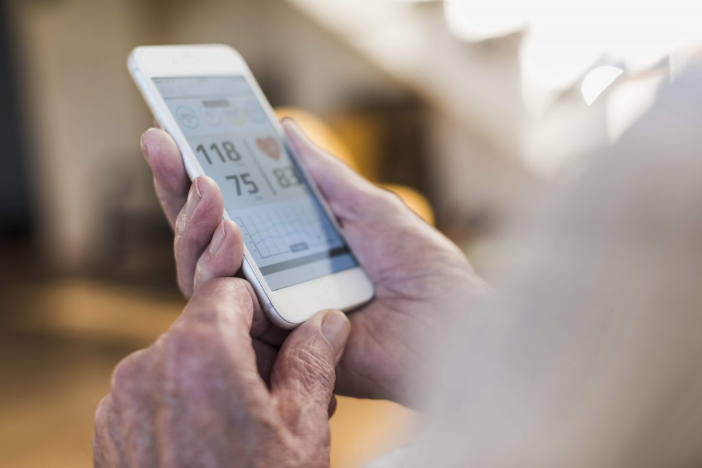 New Zealand sets budget to introduce new health information platform