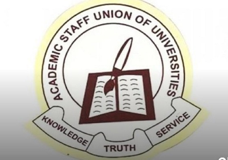 ASUU threatens to embark on another strike