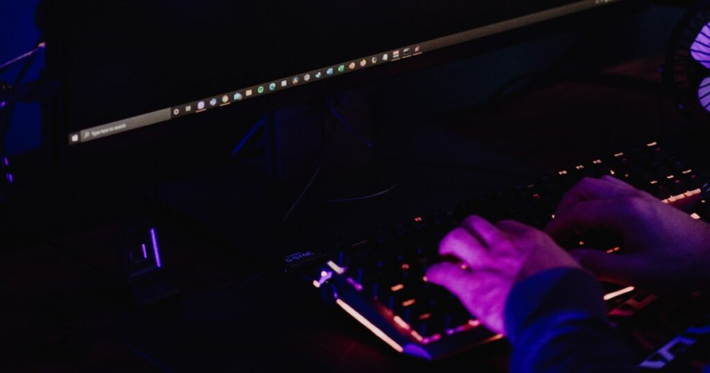 DOJ will elevate ransomware probes to terrorism-level priority