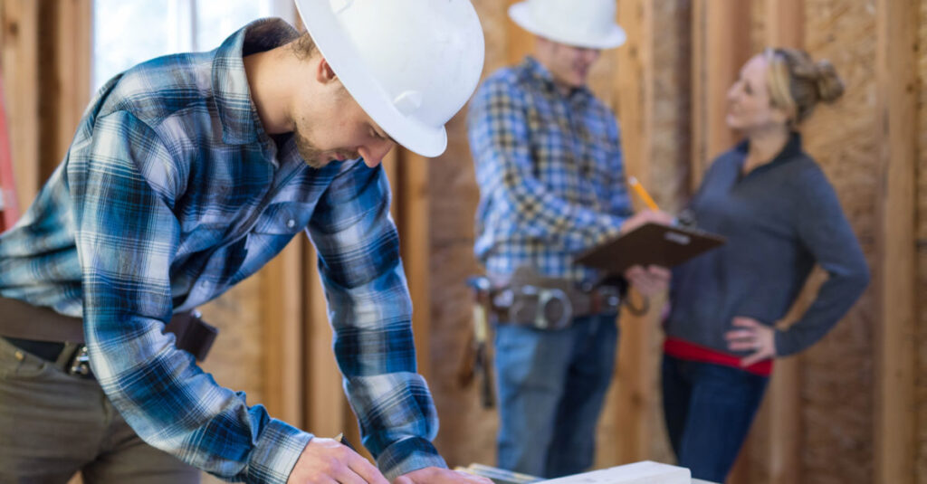 Everything You Need to Know About Builder Warranties