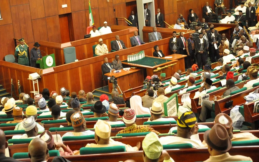 Reps approve bill for Host communities to get 5% from GENCOs' revenue