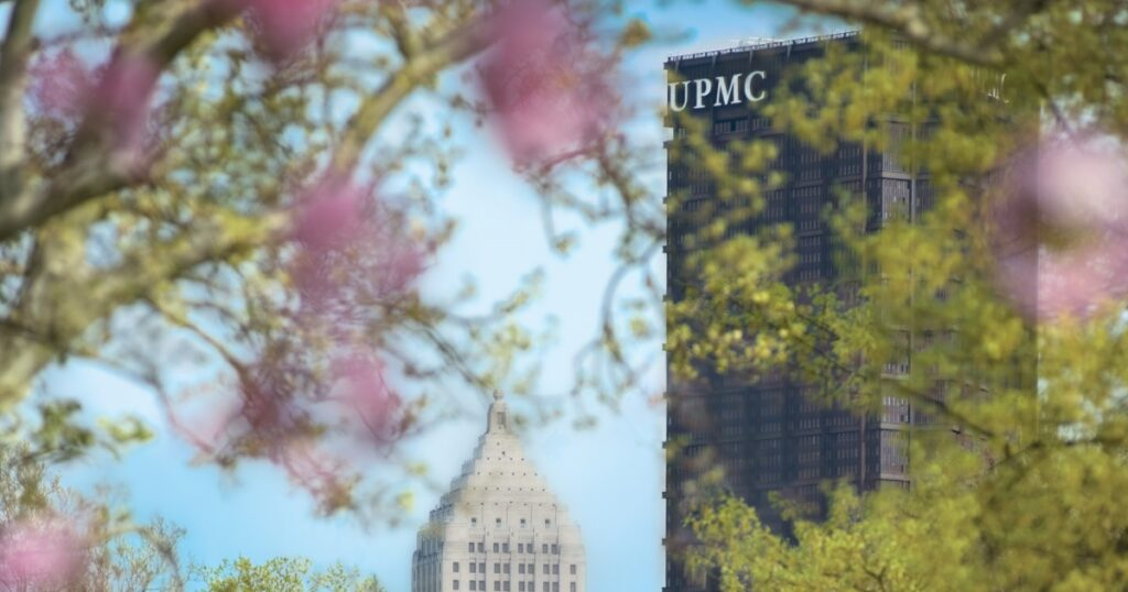 UPMC shows how to overhaul, unify and personalize multiple healthcare websites