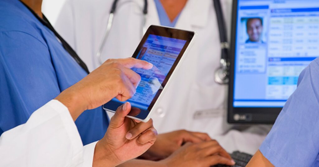 ONC releases draft of address standardization specification