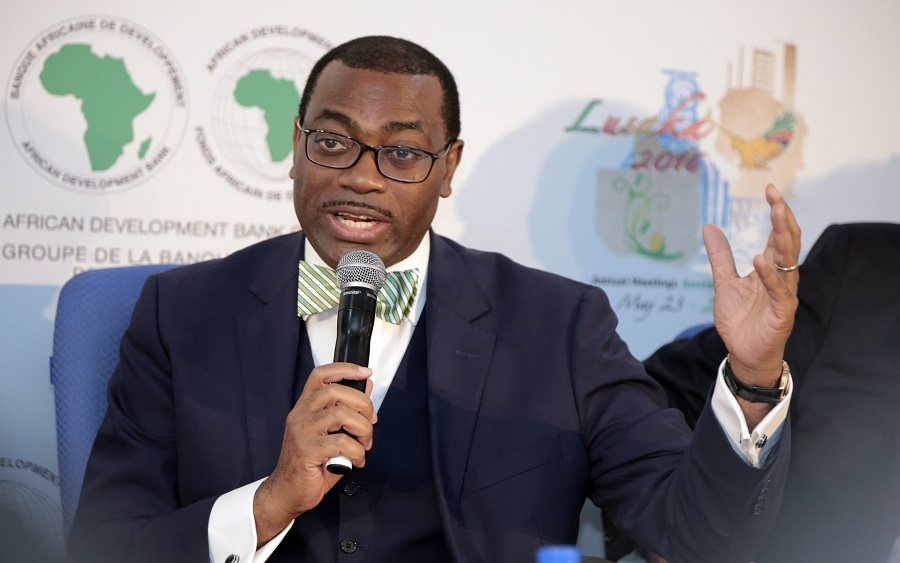 AfDB Group approves $6 million grant to kick off Desert-to-Power West Africa energy program