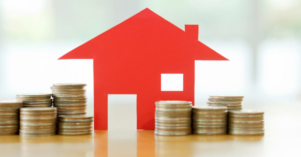 Investment Property Strategies for Buyers and Sellers