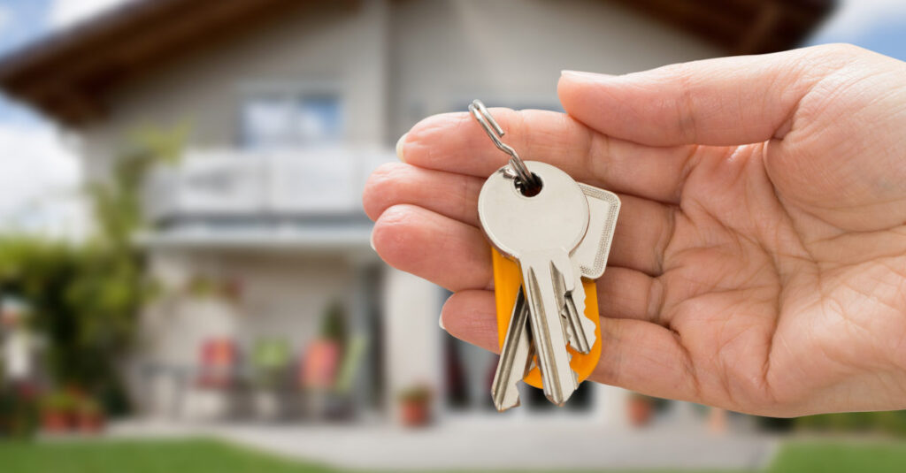 The Intangible Benefits of Homeownership