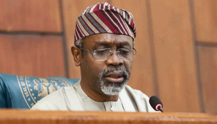 Electoral Reform: Why lawmakers voted against electronic transfer of results – Gbajabiamila