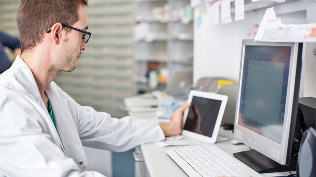 Australia to launch healthcare provider directory