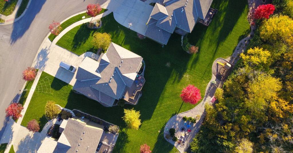 An Overview of Common Real Estate Contingencies