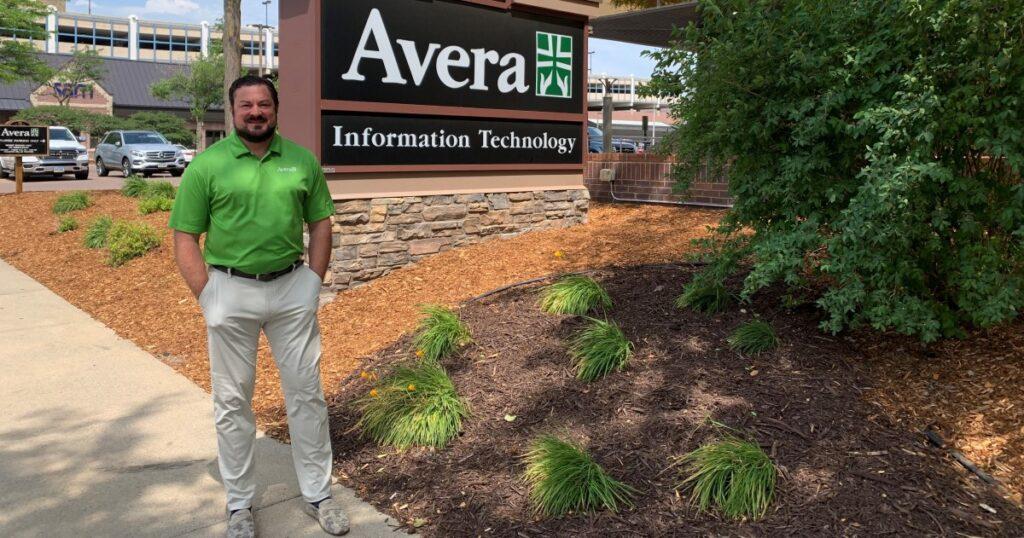 Telemedicine saves the day for Avera Health in the COVID-19 era